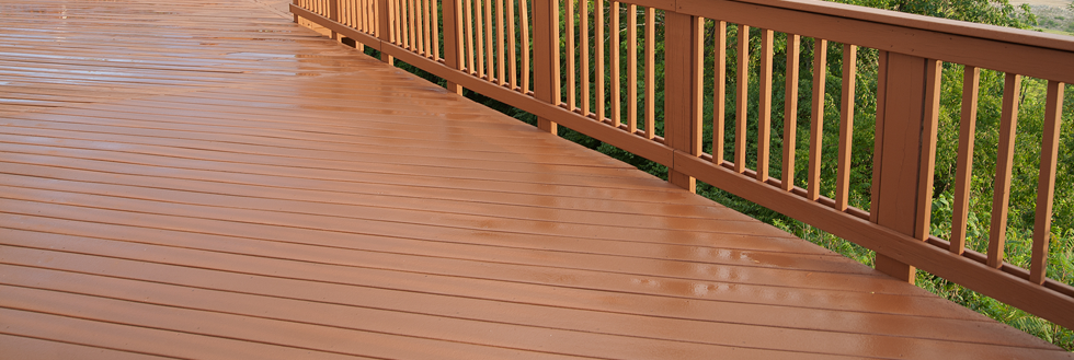 barlow-landscaping-paving-decking