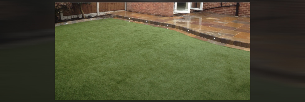 barlow-landscaping-paving-garden-area-landscapers-house-home