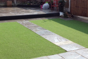 barlow-landscaping-paving-grass-lawn-turf-pavement