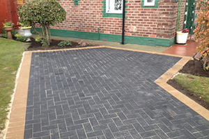 barlow-landscaping-paving-paving-area-patio