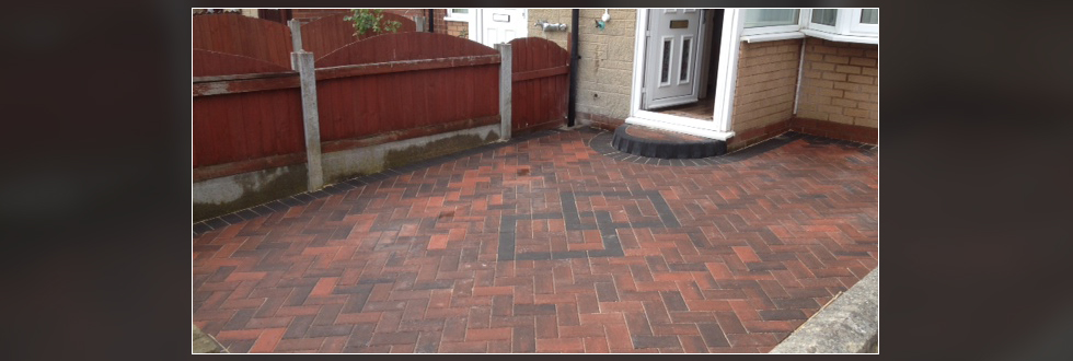 barlow-paving-and-landscaping-driveway-liverpool