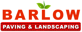 Barlow Landscaping