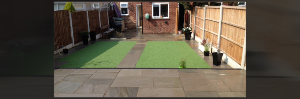 barlow-landscaping-liverpool-paving-slider-image-house-garden-pavement