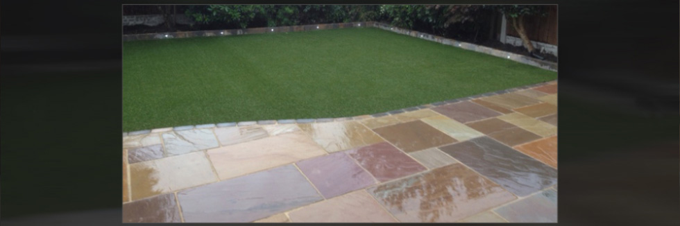 Landscaping Liverpool | Gardening Service BarlowLandscaping.co.uk
