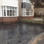 Working in Merseyside - BarlowsLandscaping.co.uk