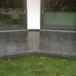 Paving in Liverpool | Barlow Landscaping